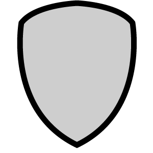 No team logo